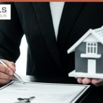 Understanding Business Owner Policy